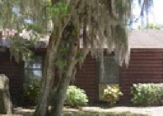 Foreclosure  id: 3652500
