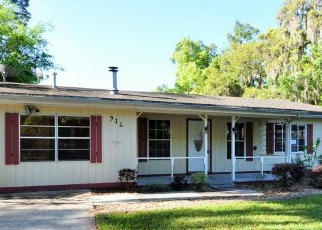 Foreclosure  id: 3652666