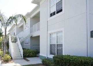 Foreclosure  id: 3652691
