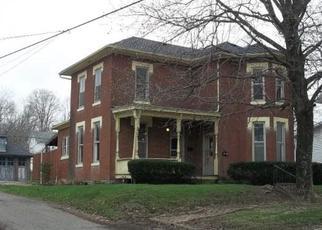 Foreclosure  id: 3652920