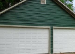 Foreclosure  id: 3653446