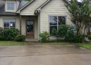 Foreclosure  id: 3653449