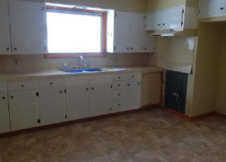 Foreclosure  id: 3653511