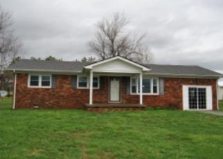Foreclosure  id: 3653761