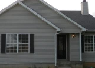 Foreclosure  id: 3653766