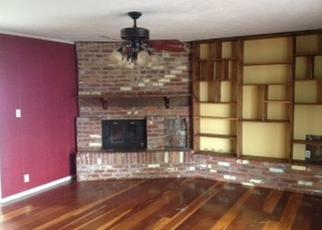 Foreclosure  id: 3653769
