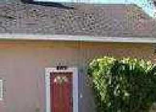 Foreclosure  id: 3653811