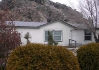 Foreclosure  id: 3653813
