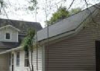 Foreclosure  id: 3654061