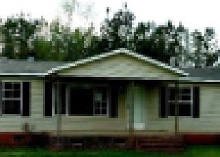 Foreclosure  id: 3654068