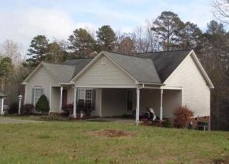 Foreclosure  id: 3654081