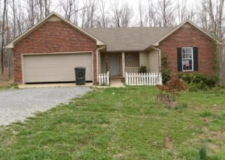 Foreclosure  id: 3654246