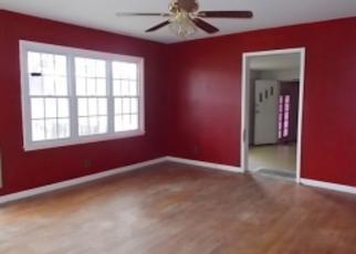 Foreclosure  id: 3654452