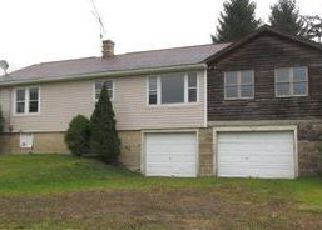 Foreclosure  id: 3654775