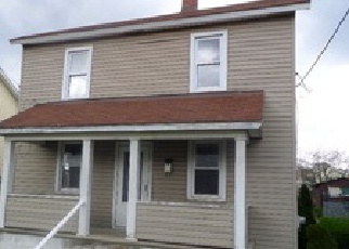 Foreclosure  id: 3654776