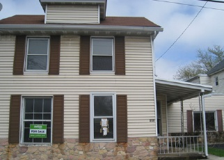 Foreclosure  id: 3654789