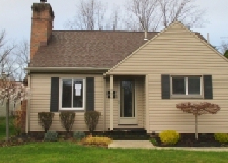 Foreclosure  id: 3655400