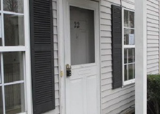Foreclosure  id: 3656219