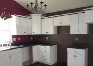Foreclosure  id: 3657164