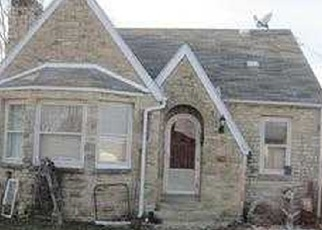 Foreclosure  id: 3657227