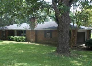 Foreclosure  id: 3657674