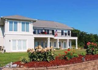 Foreclosure  id: 3657681