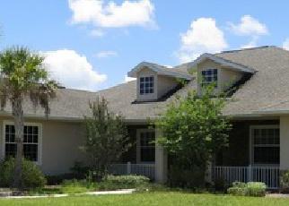 Foreclosure  id: 3657705