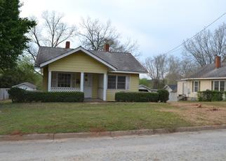 Foreclosure  id: 3657734