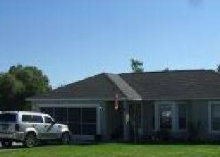 Foreclosure  id: 3658126