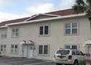 Foreclosure  id: 3658139