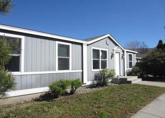 Foreclosure  id: 3658418