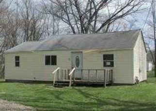 Foreclosure  id: 3658661