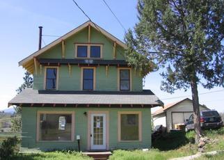 Foreclosure  id: 3658871