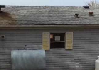 Foreclosure  id: 3658899