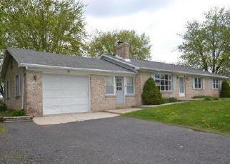 Foreclosure  id: 3659001