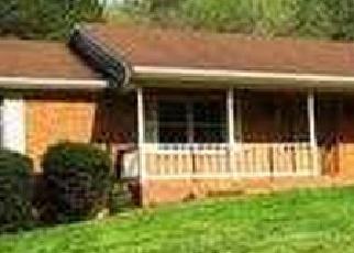 Foreclosure  id: 3659289