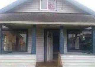 Foreclosure  id: 3659331
