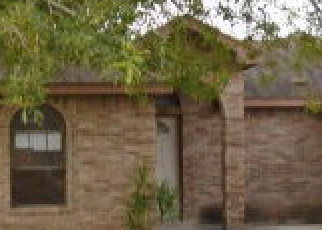 Foreclosure  id: 3659573