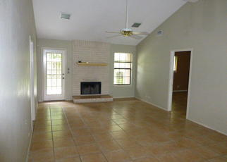 Foreclosure  id: 3659600