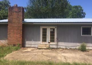 Foreclosure  id: 3660147