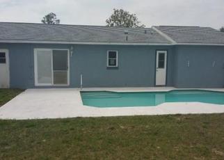 Foreclosure  id: 3660361
