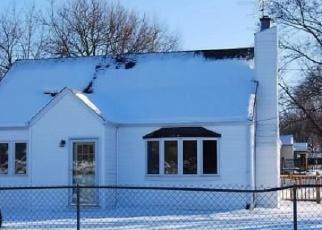 Foreclosure  id: 3660952