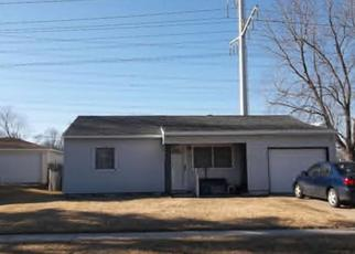 Foreclosure  id: 3661375