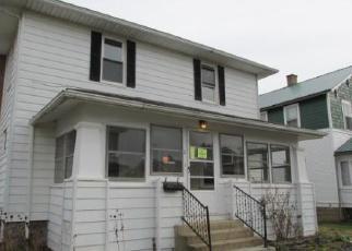 Foreclosure  id: 3661560