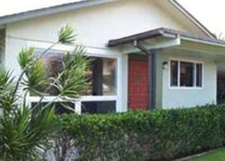 Foreclosure  id: 3661762
