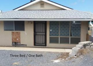 Foreclosure  id: 3661763