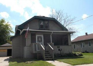 Foreclosure  id: 3661886