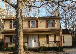 Foreclosure  id: 3661998