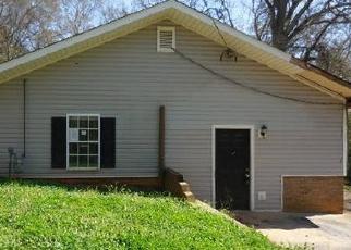 Foreclosure  id: 3662111