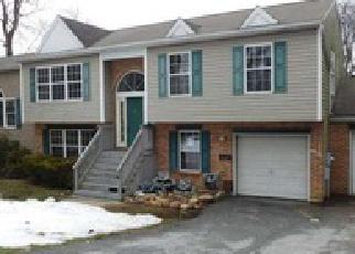 Foreclosure  id: 3662131